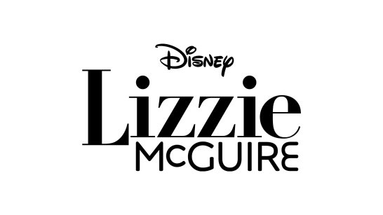 2_lizzie_mcguire_logo_a2e081d6_80fb5452