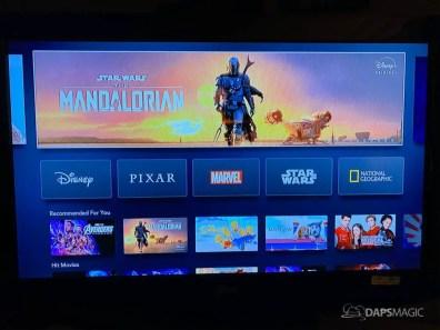 Disney+ Live on Apple TV-5