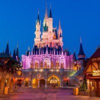Walt Disney World Announces Extra Disney After Hours in 2020 For Sale