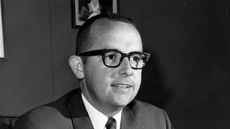 Bob Matheison