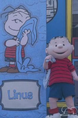 PeanutsCelebration2020-51