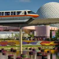 Disney Confirms Return Dates for Various Transportation Services at Walt Disney World Resort