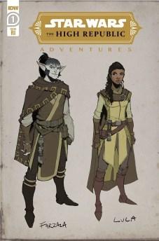 star-wars-high-republic-adventures-idw-0220