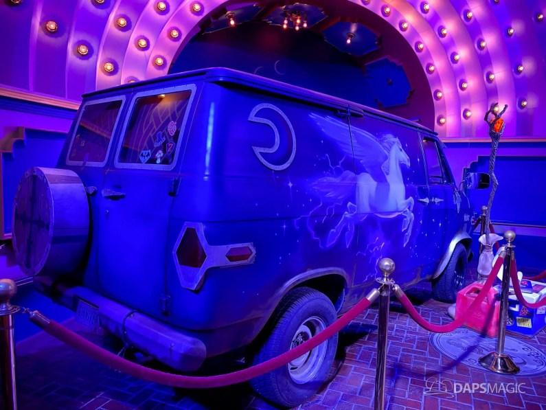 Disneyland After Dark- Pixar Nite-1