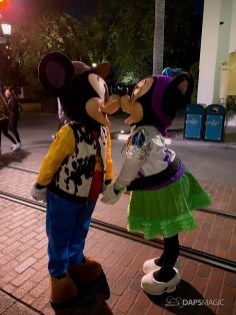 Disneyland After Dark- Pixar Nite-15