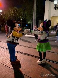 Disneyland After Dark- Pixar Nite-20