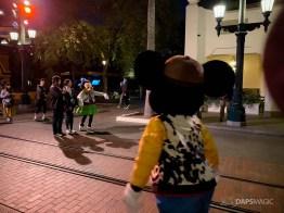Disneyland After Dark- Pixar Nite-30