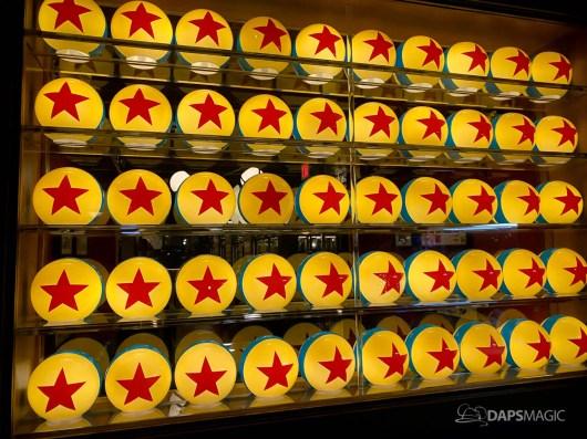Disneyland After Dark- Pixar Nite-36