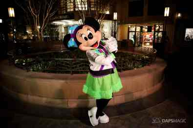 Disneyland After Dark- Pixar Nite-67