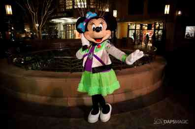 Disneyland After Dark- Pixar Nite-68