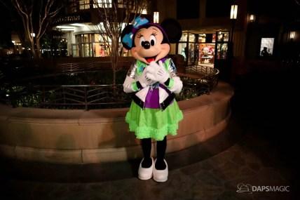 Disneyland After Dark- Pixar Nite-73