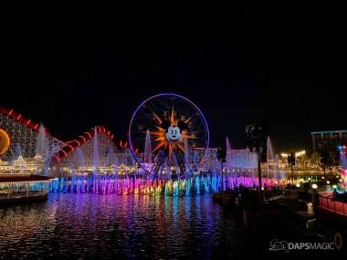Disneyland After Dark- Pixar Nite-75