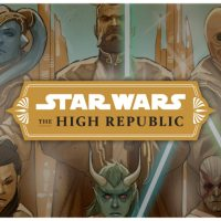 Star Wars: The High Republic Release Dates Revised