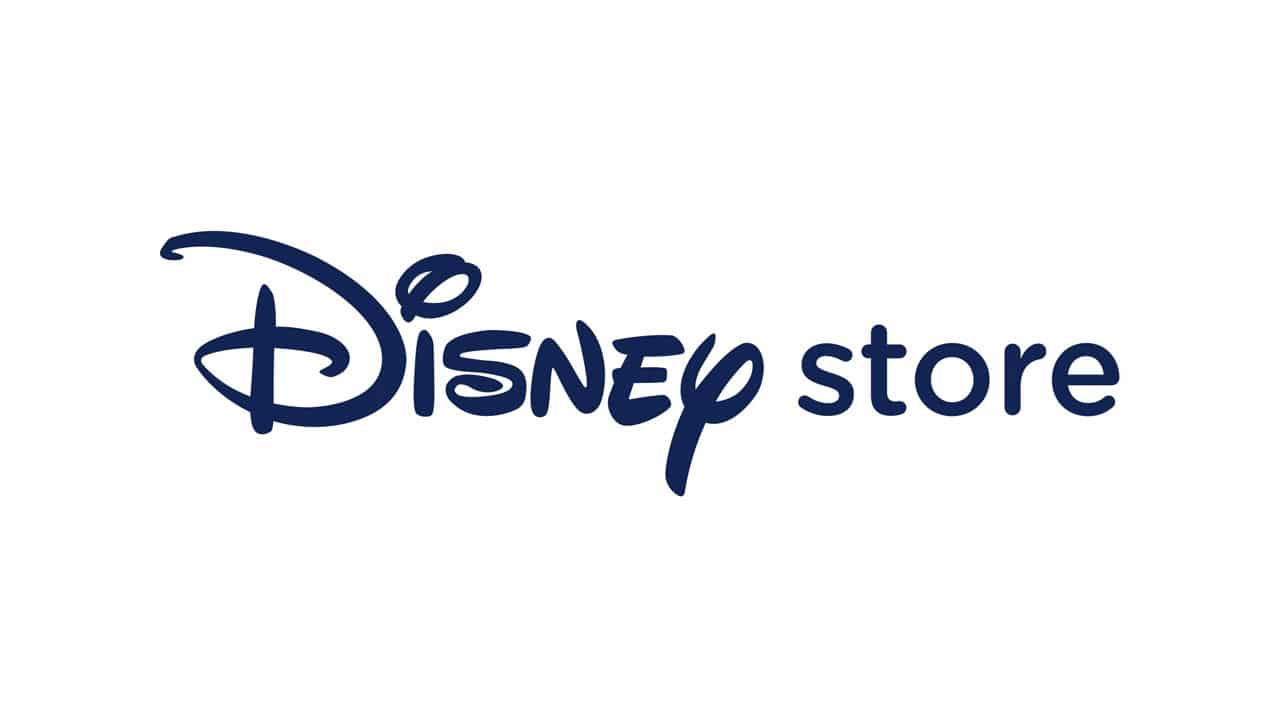 Disney store Outlines Reopening Plans