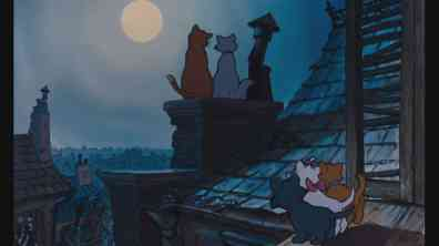 night_aristocats_c4c2ef9f
