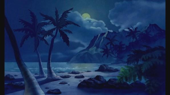 night_lilo_2_0d05592f