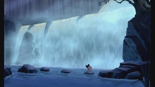 water2_poca_3_7f142667