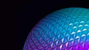 Spaceship Earth Featured Image