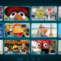 New Muppets Now Video Call Trailer Released by Disney+ Along with Joe the Legal Weasel-Approved Press Release