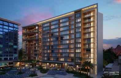 disneyland-hotel-disney-vacation-club-tower-1