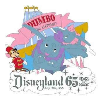 Dumbo-1x1