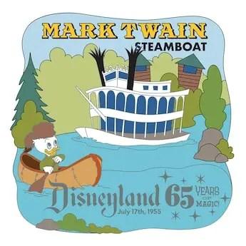 Mark-Twain-Steamboat-1x1