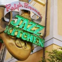 Ralph Brennan's Jazz Kitchen Reopens at Downtown a Disney District