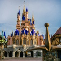 Reservations Open Up for Disney Park Pass at Walt Disney World as Capacity Increases