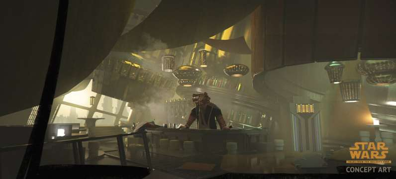 seezelslak-cantina-vista-star-wars-tales-from-the-galaxy-s-edge-g867vu2j