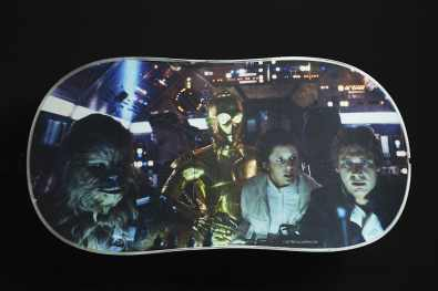star-wars-celebration-2020-car-windshield-shade-8e2tie