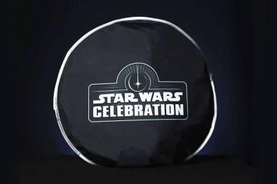 star-wars-celebration-2020-car-windshield-shade-bag-bcdf83