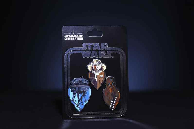 star-wars-celebration-2020-esb-pins-dgibjhuyi