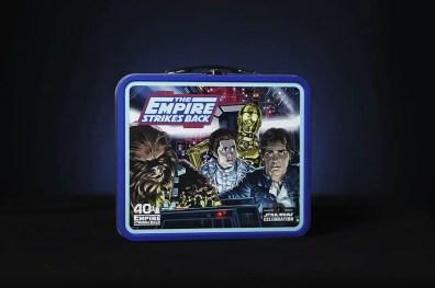 star-wars-celebration-2020-lunch-box-02-93iudw
