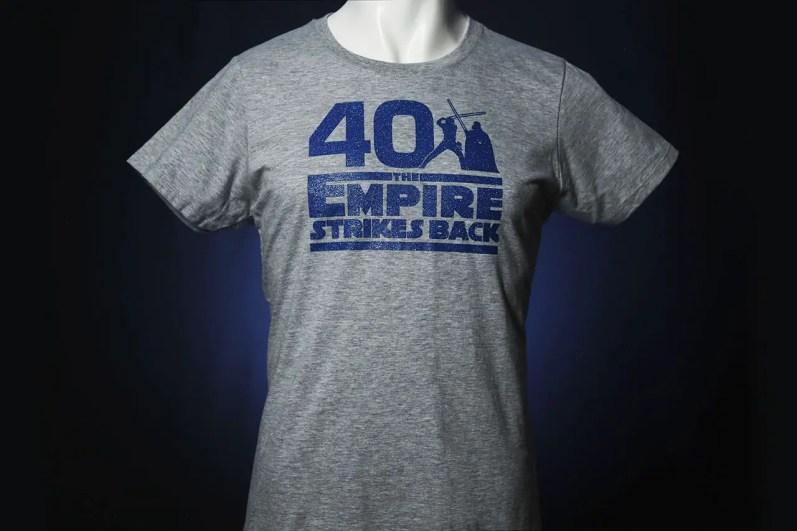 star-wars-celebration-2020-sparkle-shirt-393ehdd