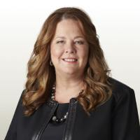 Disney Hires Diane Jurgens as New Chief Information Officer
