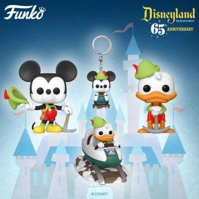disneyland-anniversary-funko-pops-eg12nwsxcaavw4n-1235527