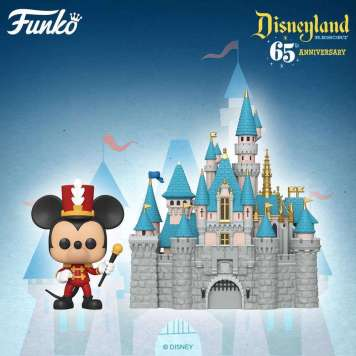 disneyland-anniversary-funko-pops-eg14ckvx0aatbfy-1235528