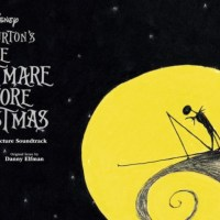 """The Nightmare Before Christmas"" to Get Limited Release on Vinyl Later This Month"