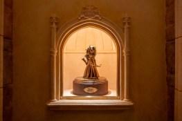 Castle of Magical Dreams Hong Kong Disneyland-20