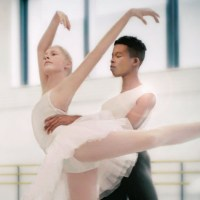 """On Pointe"", An Original Docu-Series Capturing a Season in the School of American Ballet in New York City, Premieres December 18 on Disney+"
