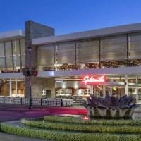Splitsville Luxury Lanes Reopens for Outdoor Dining at Disneyland Resort