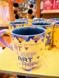 Festival of the Arts Mugs!