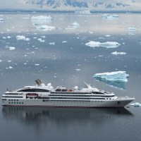 New Expedition Cruises Announced by Adventures by Disney