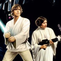 New Biography on Skywalker Family Announced