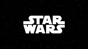 Star Wars - Featured Image
