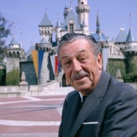 Walt Disney Included in List of Names for National Garden of American Heroes