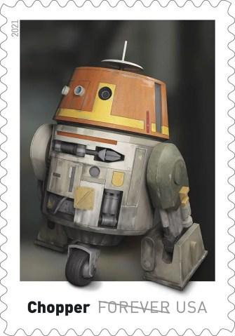 usps-star-wars-stamps-droids-chopper