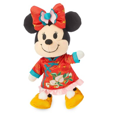 Disney Lunar New Year Collection-4