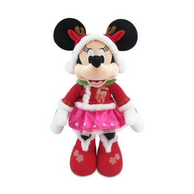 Disney Lunar New Year Collection-7