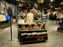 Disneyland Resort Legacy Passholder Preview of Star Wars Trading Post at Downtown Disney District-17